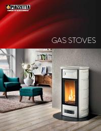 2014_piazzetta_gas_stoves.jpg