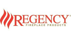 Logo-Regency-RGB-400x212