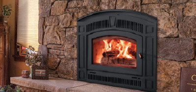 RSF-Pearl-Fireplace_399