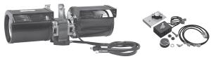 heat&glow-blower-kit