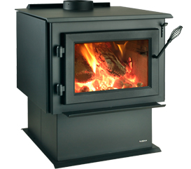 heatilator-woodstove