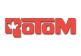 rotom_logo