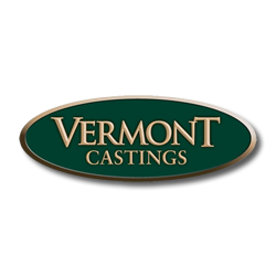 vermont-casting