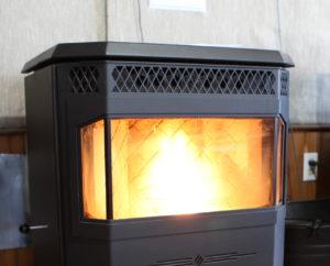 Pre Owned Appliances Sunworks Energy Centre Hawkesbury